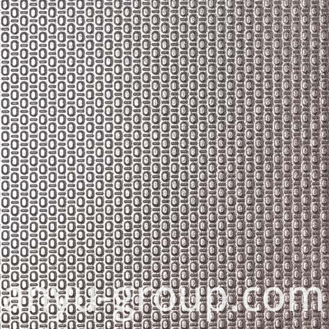 Silver Pearl Metal Look Rustic Floor Tile